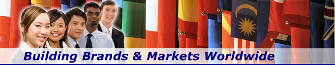 Scheidegger Trading Company, Inc